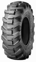 (533) Industrial/Earth Moving Bias - R-4 Tires
